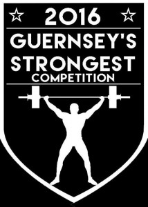 guernsey strongest