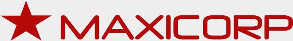 Maxicorp
