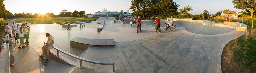 Community_Skatepark_01